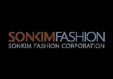 Sơn Kim_ logo hp