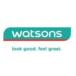 Công Ty TNHH Watsons (Việt Nam)