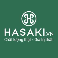 Công ty TNHH Hasaki Beauty & SPA