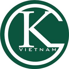 CHI NHÁNH CÔNG TY CỔ PHẦN ĐẦU TƯ K&G VIỆT NAM