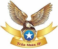 Công ty TNHH MTV Phân Phối Trần Nhân JP