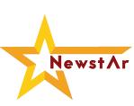 Công ty TNHH NEWSTAR